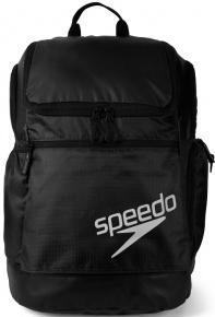 Speedo Teamster 2.0 Rucksack 35L