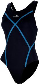 Aqua Sphere Capri Aqua Infinity Black/Blue