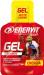 Enervit Gel Lemon 25ml
