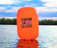 Swim Secure Marker Buoy