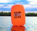 Půjčení Swim Secure Marker Buoy