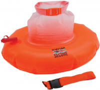 Swim Secure Tow Donut