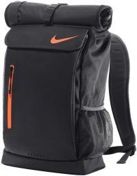 Nike Swim Roll Top Backpack
