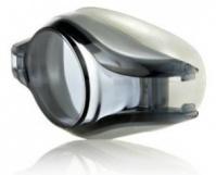 Dioptrické očnice Speedo Pulse Optical Lens