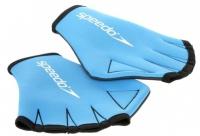Plavecké rukavice Speedo Aqua Gloves