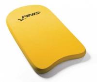Plavecká deska Finis Foam Kickboard