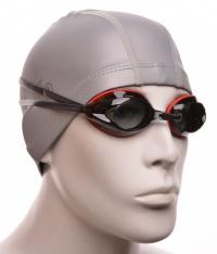 Plavecké brýle Emme Atlanta