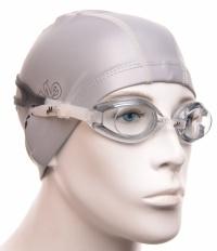 Plavecké brýle Emme Dioptric II