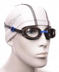Brýle na plavání Speedo Aquapure