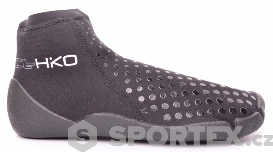 Neoprenové ponožky Hiko Contact  72eb9f8211