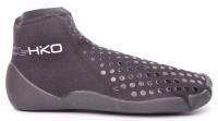 Neoprenové ponožky Hiko Contact