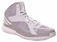 Basketbalové boty Adidas Crazy Strike