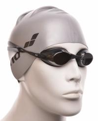 Plavecké brýle Arena Cobra mirror