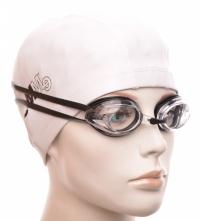 Plavecké brýle Emme Atlanta dio junior