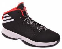 Basketbalová obuv Adidas Mad Handle 2