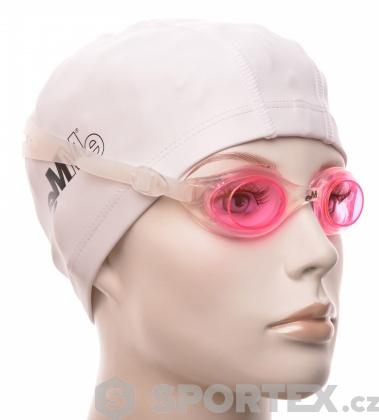 Plavecké brýle Emme Beijing