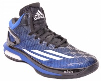 Boty na basketbal Adidas Crazy Light Boost