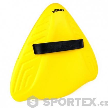 Plavecká deska Finis Alignment Kickboard