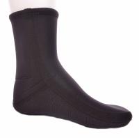 Neoprénové ponožky Hiko