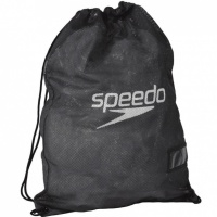 Vak na plavecké pomůcky Speedo Mesh Bag
