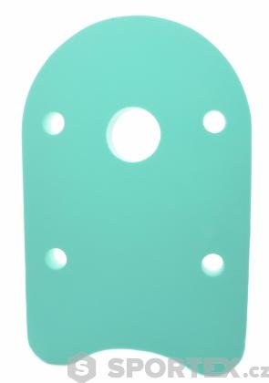 Plavecká deska pro dospělé