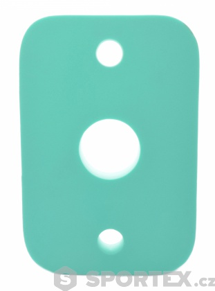 Plavecká destička