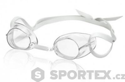 Plavecké brýle Speedo Swedish