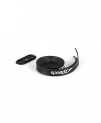 Náhradní pásek Speedo Silicone Strap