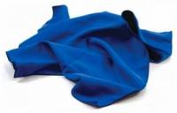 Plavecký ručník Aqua Sphere Mini Towel