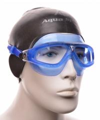 Plavecké brýle Aqua Sphere Seal XP