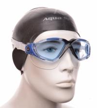 Plavecké brýle Aqua Sphere Vista