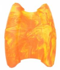 Plavecká pomůcka Aqua Sphere P2K