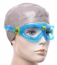 Dětské plavecké brýle Aqua Sphere Seal Kid 2