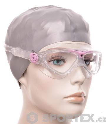 Dětské plavecké brýle Aqua Sphere Vista Junior