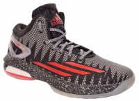 Adidas Crazy Light Boost black