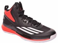 Adidas Title Run
