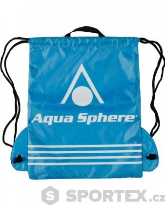 Taška Aqua Sphere Promo Bag