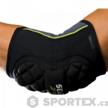 Bandáž na loket Select Elbow Support