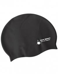 Plavecká čepička Aqua Sphere Classic