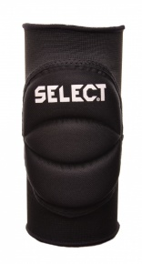 Bandáž kolene Select Knee Support