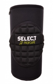 Bandáž kolene Select Knee Support 6202