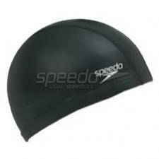 Plavecká čepička Speedo Ultra Pace Cap