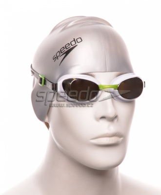 Speedo Aquapure Mirror