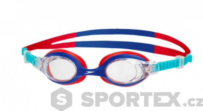 Dětské plavecké brýle Speedo Skoogle