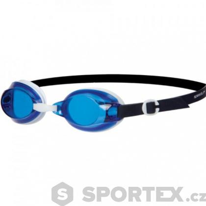 Plavecké brýle Speedo Jet
