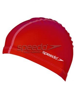 Plavecká čepička Speedo Pace cap junior