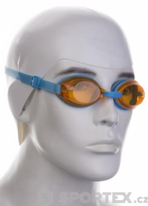 Plavecké brýle Speedo Jet junior