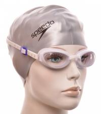 Dámské plavecké brýle Speedo Aquapure Female