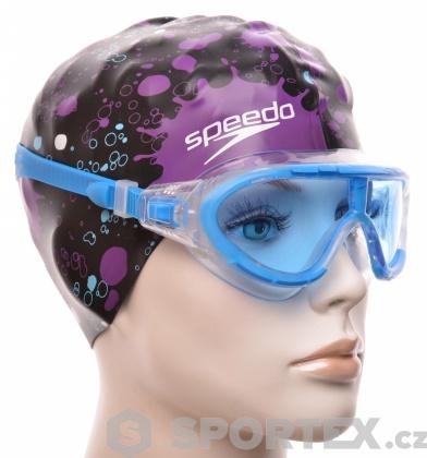 Dětské plavecké brýle Speedo Rift Junior