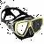 Masky na šnorchlování